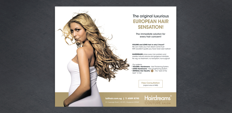 Hairdreams-Couture-Salon.-Newspaper.-Beauty_940x459