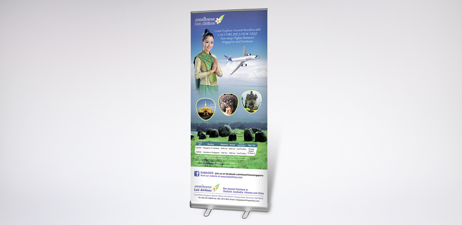 Lao-Airline.-Pull-up-Banner.-Travel_940x459